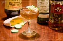 Paternal Drunk - Post 33 - Cobble Hill - S