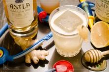 Paternal Drunk - Post 34 - Penicillin - S