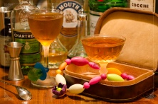 paternal-drunk-post-39-bijoux-cocktail-s